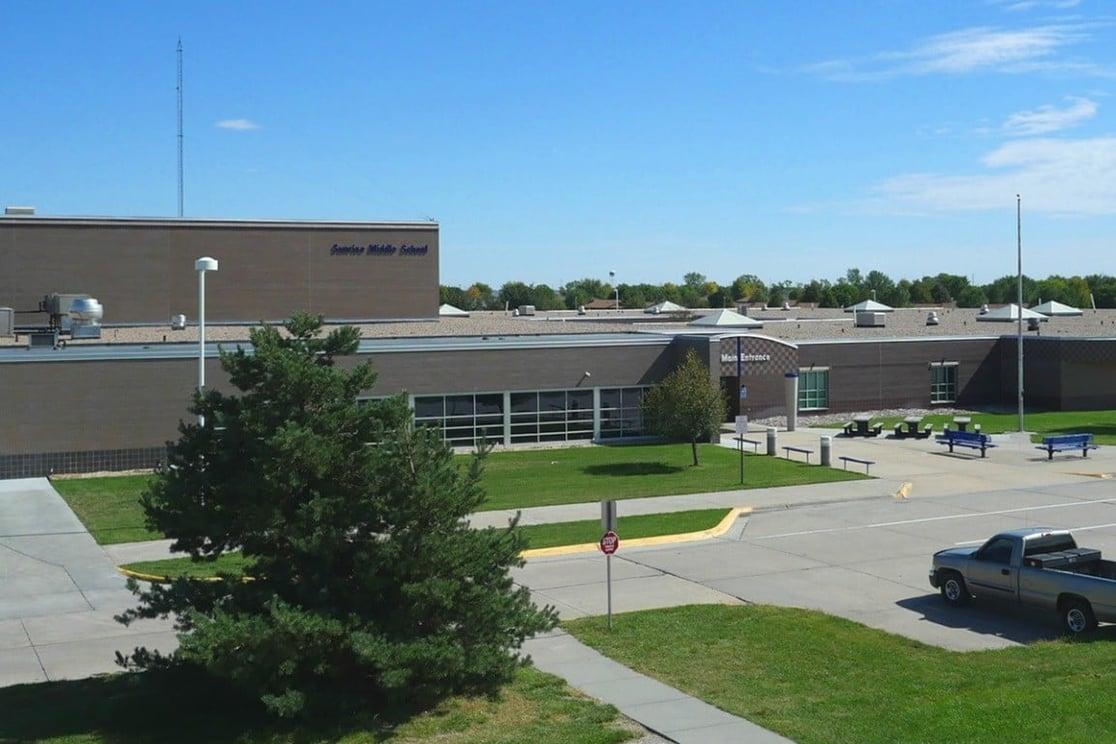 Broward Co Schools-1